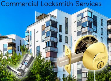 Village Locksmith Store Los Angeles, CA 323-315-9259